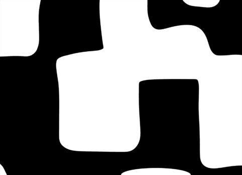 Pristowscheg.Expresiones.Perspectivas cromáticas.Abstract Art. Digital Art.EXPRESIÓN #4. 60x83 cm | 23,6x32,7 in