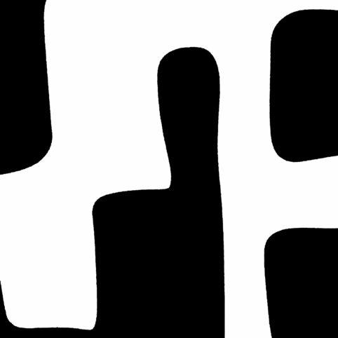 Pristowscheg.Expresiones.Perspectivas cromáticas.Abstract Art. Digital Art.Expresión #5. 70x70 cm | 27,55x27,55 in