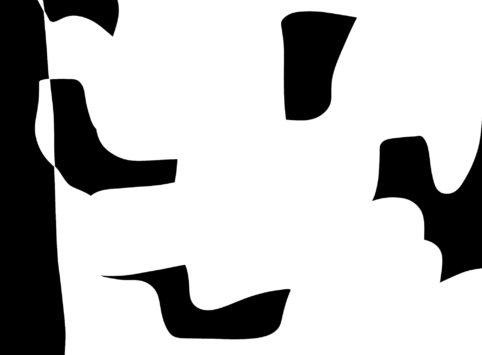 Pristowscheg.Expresiones.Perspectivas cromáticas.Abstract Art. Digital Art.LEI. 71x96 cm | 28x38 in
